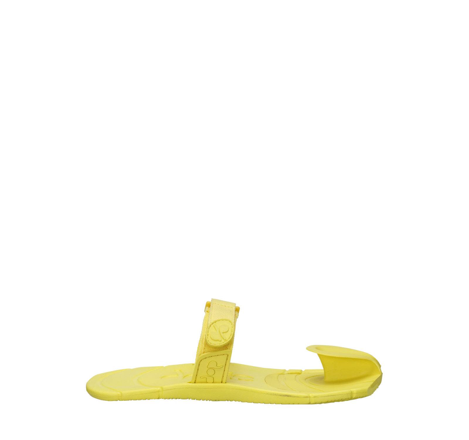 Dopie Yellow ()