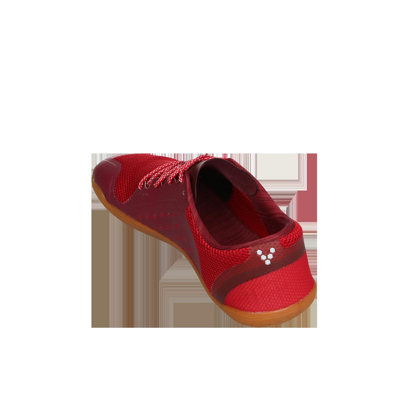 Vivobarefoot  PRIMUS LITE L Mesh Chilli Pepper ()