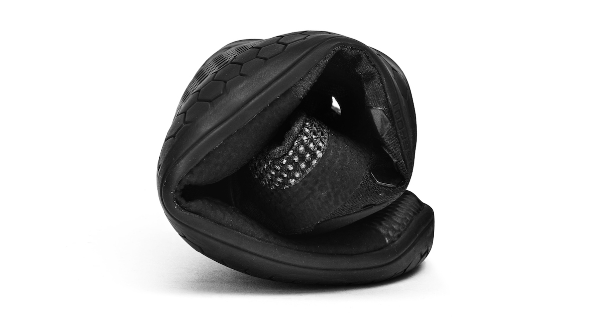 Vivobarefoot PRIMUS LITE M All Black ()
