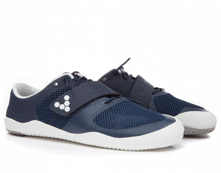 161d0c3d0f8 pánské fitness boty Vivobarefoot pánské boty na na fitness cvičení