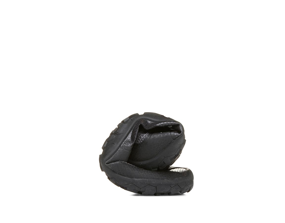 Vivobarefoot PRIMUS TRAIL FG M Mesh Black/Charcoal ()