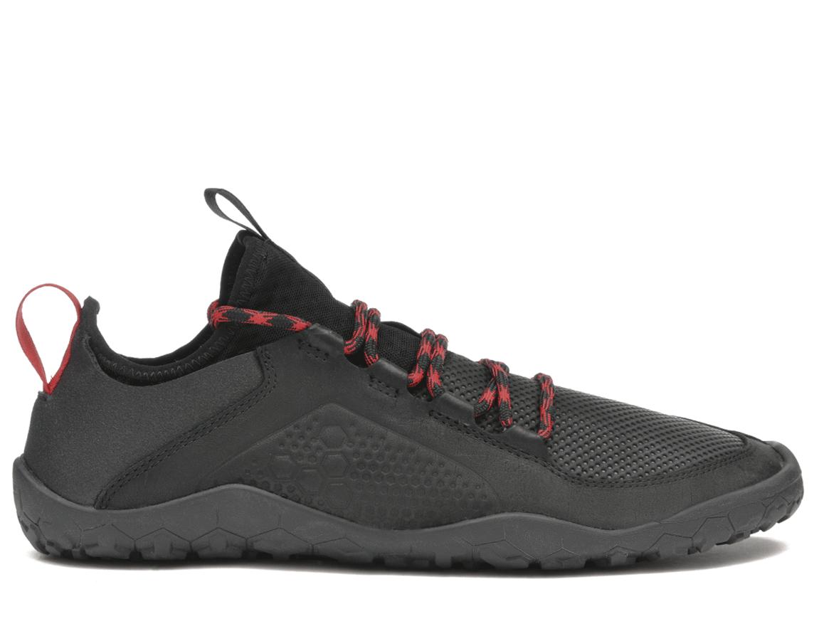 Dámské krosové boty - barefoot 1d31a8a777