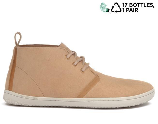 759fe62c31346 pánské veganské boty Vivobarefoot dámské veganské boty Vivobarefoot
