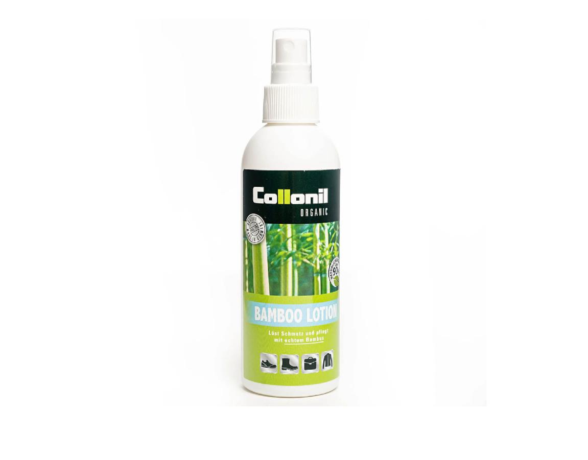 Collonil Organic Bamboo Lotion 200 ml ()