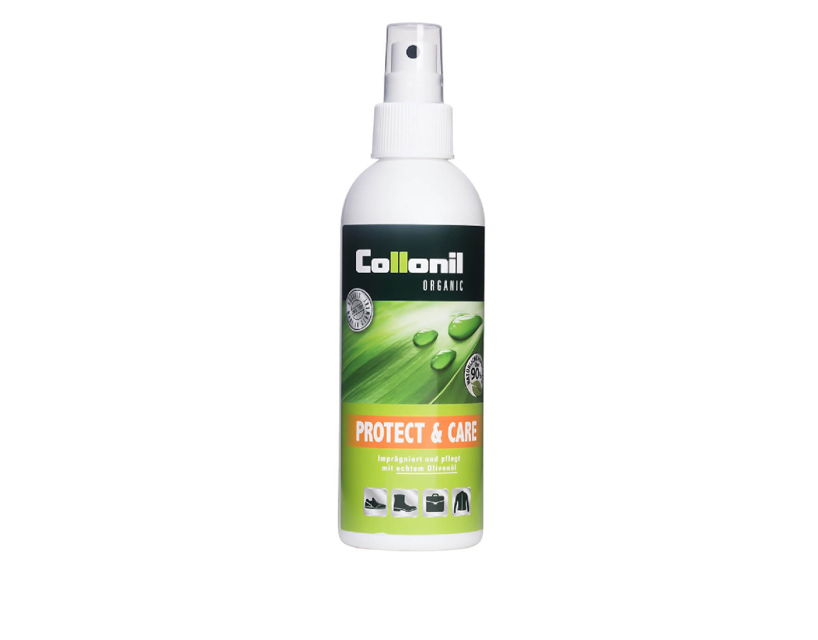 Collonil Organic Protect Care 200 ml ()