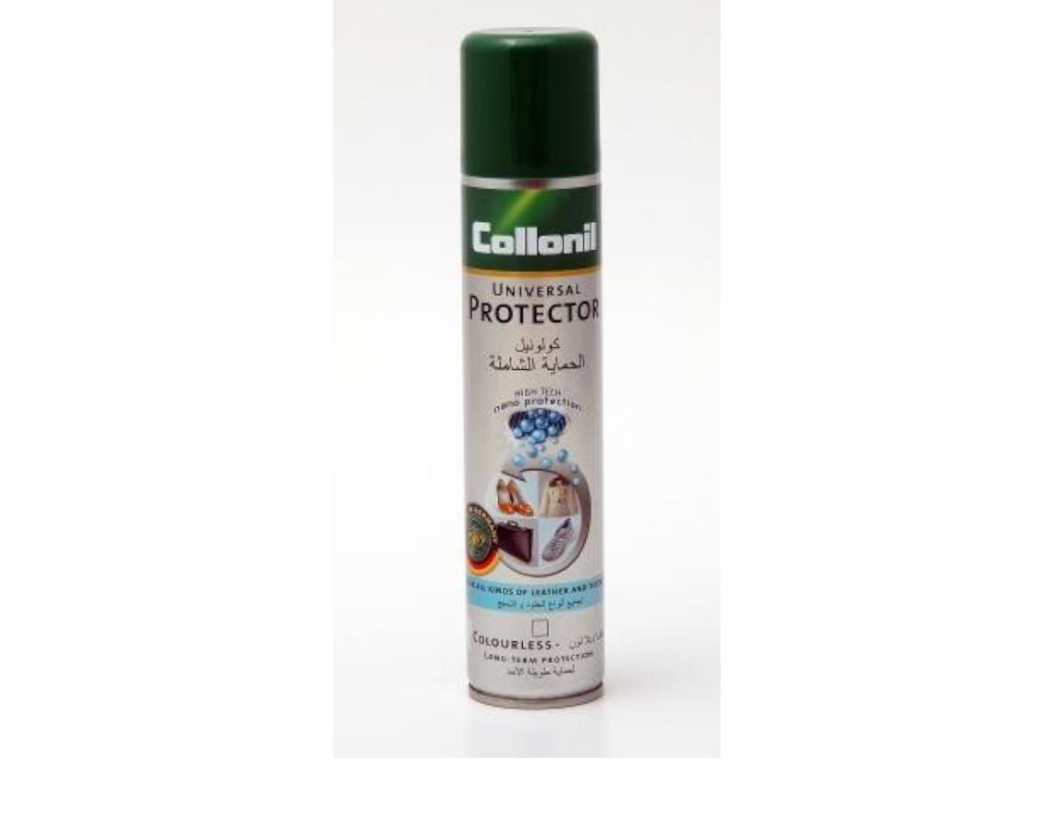 Collonil Universal Protector 300 ml