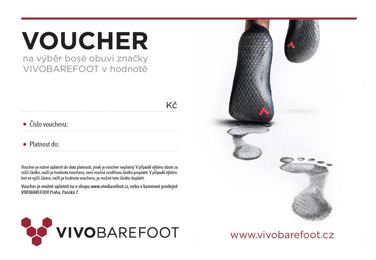 Voucher ()