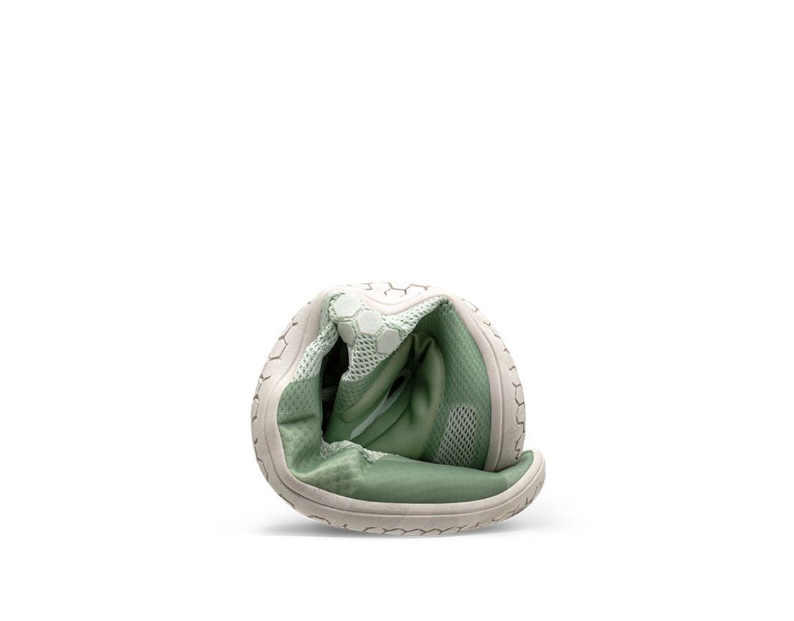 Vivobarefoot PRIMUS LITE II BIO L Green Lily ()