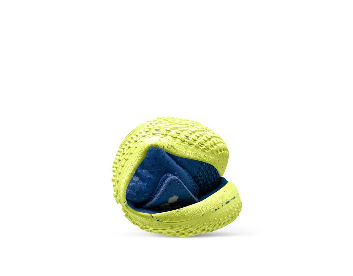 Vivobarefoot PRIMUS K VIVID BLUE ()