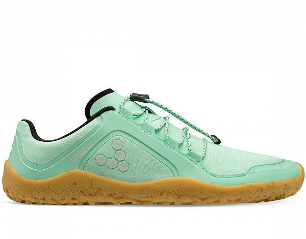 Vivobarefoot PRIMUS TRAIL FG ALL WEATHER W AURORA