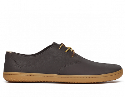 Vivobarefoot RA II M Leather Brown/Hide