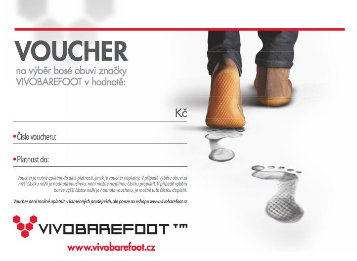 Voucher (1)