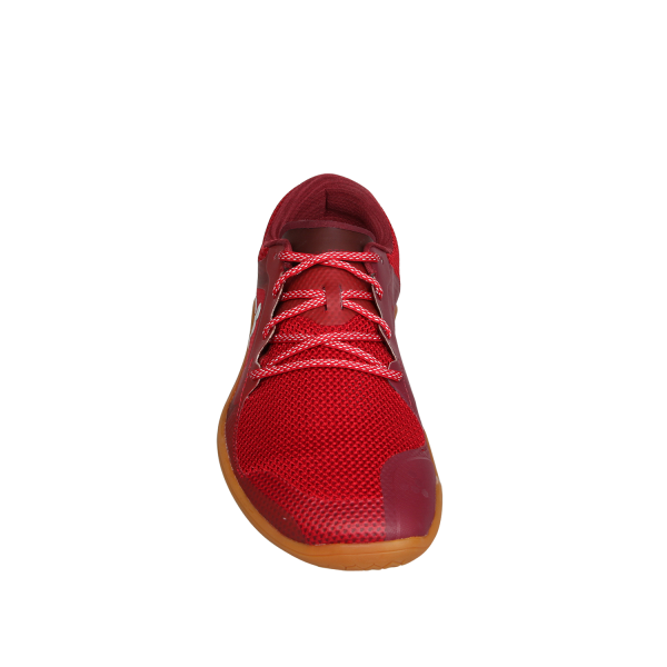 Vivobarefoot  PRIMUS ROAD L Mesh Chilli Pepper (7)