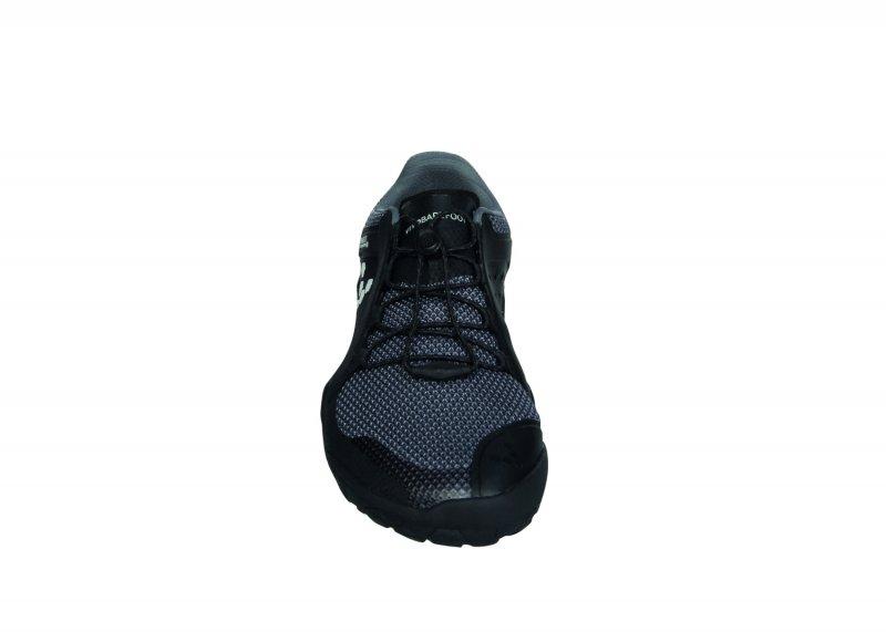 Vivobarefoot  PRIMUS TRAIL FG M Mesh Black/Charcoal (5)