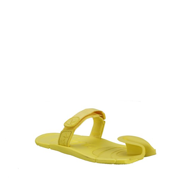 Dopie Yellow (6)