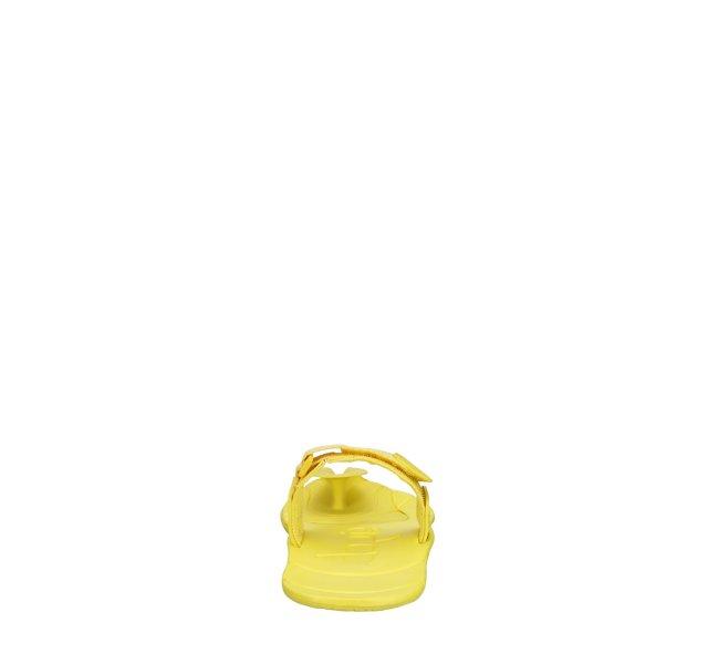 Dopie Yellow (2)