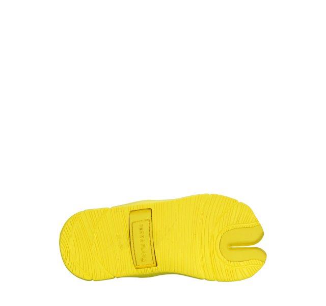Dopie Yellow (3)