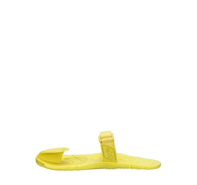 Dopie Yellow (4)