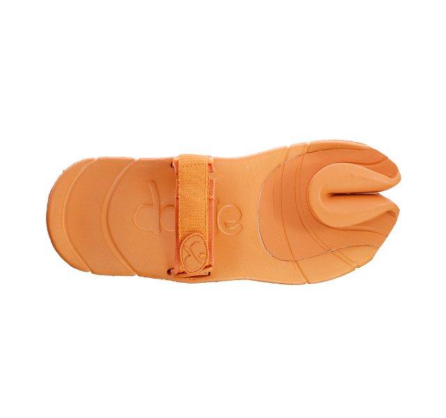 Dopie Orange (1)