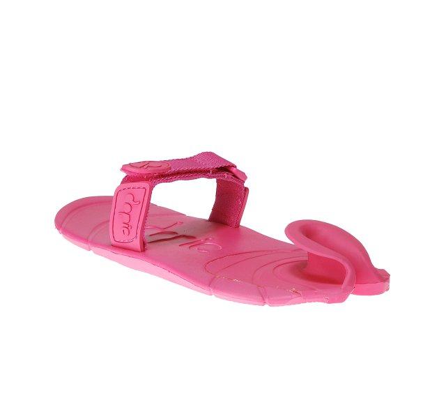 Dopie Pink (6)