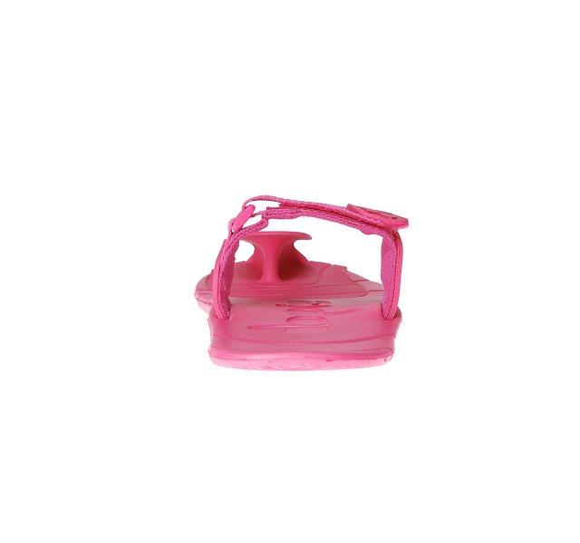 Dopie Pink (2)
