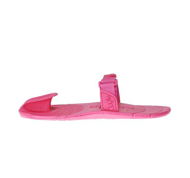 Dopie Pink (4)