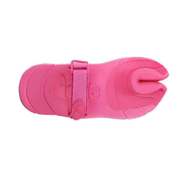 Dopie Pink (1)
