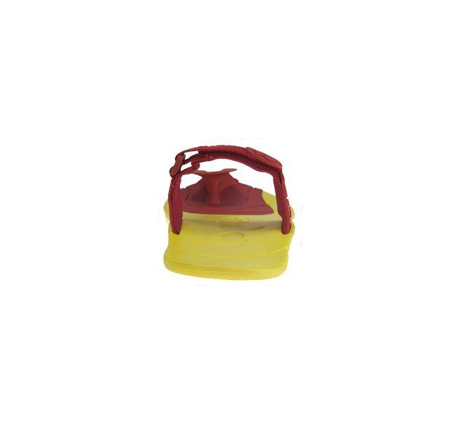 Dopie Yellow/ Red (2)