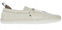 Vivobarefoot ELINA L Eco Suede Cement
