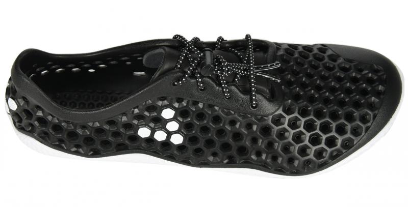 Vivobarefoot ULTRA 3 M EVA Black (7)