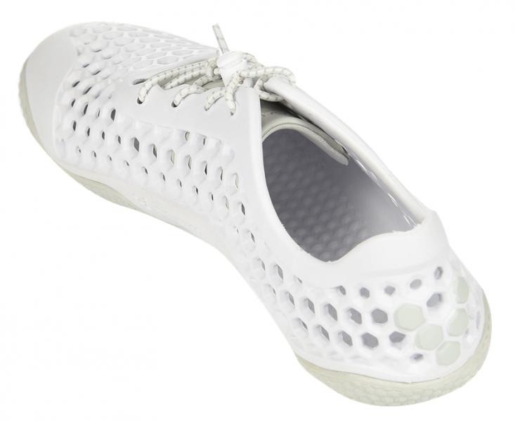 Vivobarefoot ULTRA 3 L EVA White (6)