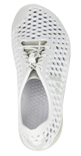 Vivobarefoot ULTRA 3 L EVA White (8)